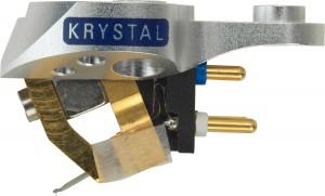Linn-Krystal-Side